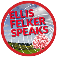 Ellis Felker Speaks